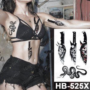 HB 525X Domov